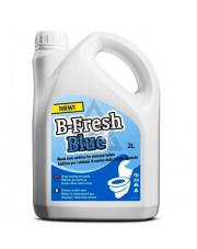 Płyn do toalet turystycznych B-Fresh Blue 2l Thetford