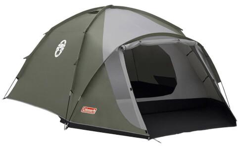 Namiot turystyczny Rock Springs 3 Coleman