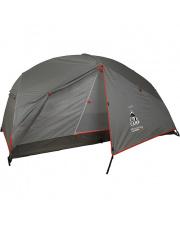 Namiot ekspedycyjny dla 2 osób Minima 2 Pro CAMP