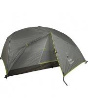 Namiot ekspedycyjny dla 3 osób Minima 3 Pro CAMP