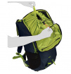 Plecak turystyczny M20 CAMP