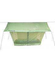 Namiot hamakowy RockCastle Rockland