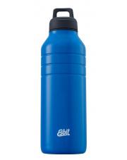 Wytrzymała butelka na wodę Majoris Drinking Bottle Esbit Blue 1000 ml