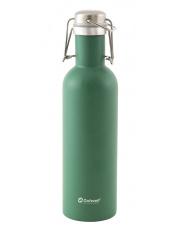 Butelka izolacyjna 0,8l Calera Flask deep sea Outwell