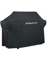 Pokrowiec na grill Grill Cover 130 EuroTrail