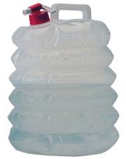 Pojemnik na wodę Foldable Water Carrier 8L Vango