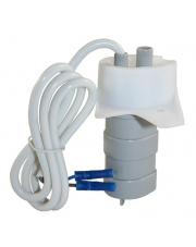 Pompka elektryczna do toalety Thetford C2/C200 Haba