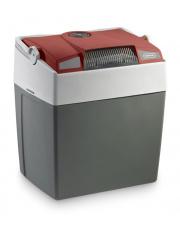 Lodówka termoelektryczna G30 DC 12V MobiCool