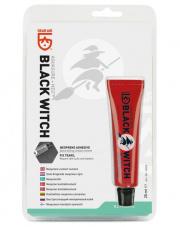 Klej uniwersalny Black Witch AQUASURE + NEO™ 28ml GearAid