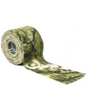 Taśma maskująca Camo Form Mossy Oak Break Up Infinity GearAid