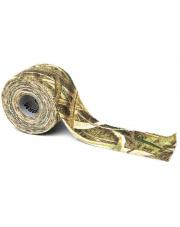 Taśma maskująca Camo Form Mossy Oak Shadow Grass Blades GearAid