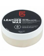 Wosk do pielęgnacji obuwia Revivex® Leather Wax 100ml GearAid