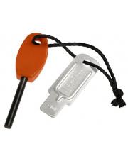 Krzesiwo FireSteel Mini Orange Light My Fire