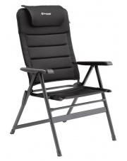 Krzesło turytyczne Grand Canyon Outwell