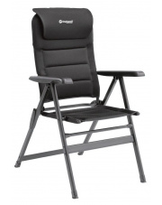 Krzesło kempingowe Kenai Outwell