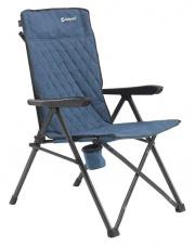 Krzesło kempingowe Lomond Outwell