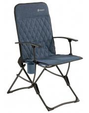 Krzesło kempingowe Draycote Outwell