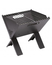 Grill turystyczny Cazal Portable Compact Grill Outwell