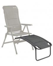 Podnóżek do krzesła Henderson Outwell
