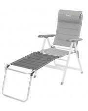 Podnóżek do krzesła Dauphin Footrest Outwell