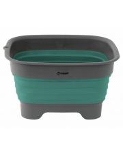 Miska do mycia naczyń Collaps Wash Bowl w/drain deep blue Outwell