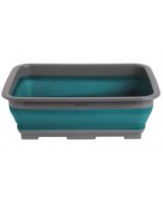Miska do mycia naczyń Collaps Wash Bowl deep blue Outwell