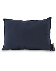 Poduszka turystyczna Contour Pillow deep blue Outwell