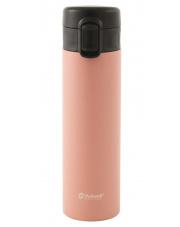 Kubek termiczny Gilroy Vacuum Mug 0,5 l dusty rose Outwell