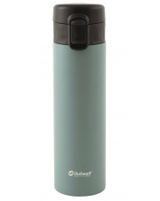 Kubek termiczny Gilroy Vacuum Mug 0,5l blue shadow Outwell
