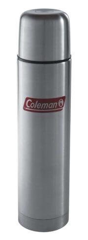 Turystyczny termos stalowy 0,5L Coleman