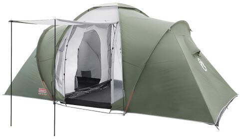 Namiot turystyczny dla 4 osób Ridgeline 4 Plus Coleman