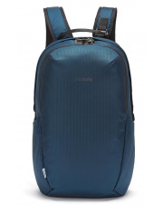 Plecak miejski antykradzieżowy Pacsafe Vibe 25L Econyl Ocean Pacsafe