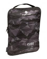 Pokrowiec na odzież Pack It Active Cube Black Eagle Creek