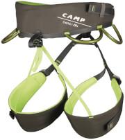 Uprząż wspinaczkowa Energy CR 3 rozmiar M CAMP szara