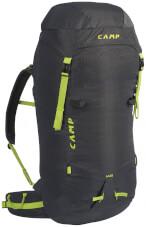 Plecak turystyczny M45 CAMP