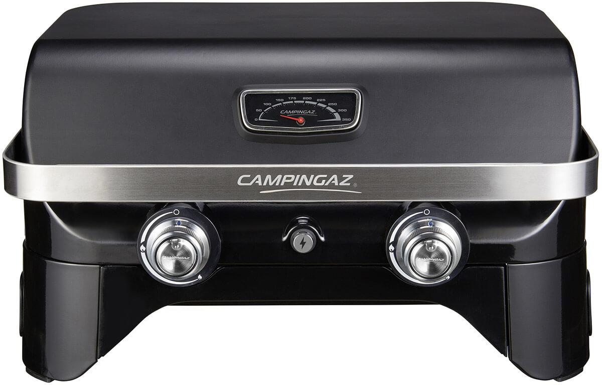 Campingaz Attitude 2100 LX - gazowy grill stołowy