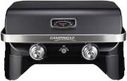 Gazowy grill stołowy Attitude 2100 LX Campingaz