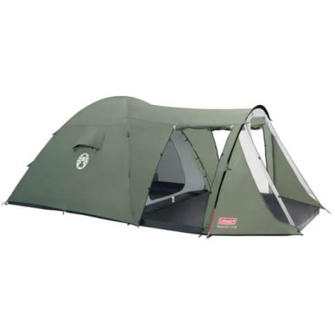 Namiot turystyczny Coleman TRAILBLAZER 5 PLUS