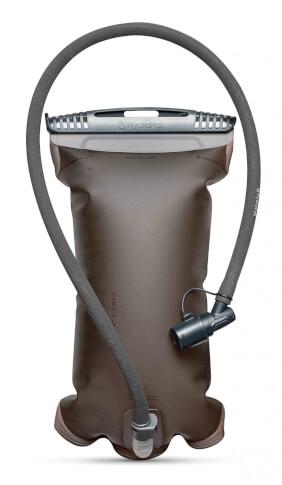 Bukłak na wodę Full Force 2L Mammoth Grey HydraPak