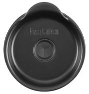 Pokrywka do kubka Pint Lid for Tumbler and Pints Black Klean Kanteen