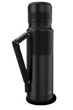 Termos na napoje Thermal Bottle Matte Black 1,2l Contigo