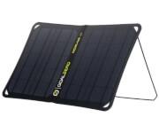 Składany panel słoneczny Nomad 10 Goal Zero