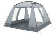Altana namiotowa Easy Camp DAYTENT