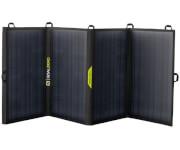 Turystyczny panel słoneczny Nomad 50 Goal Zero