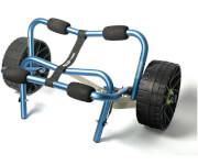 Wózek transportowy Cart Medium Sea To Summit niebieski