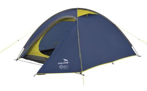 Namiot turystyczny Easy Camp EXPLORER METEOR 300