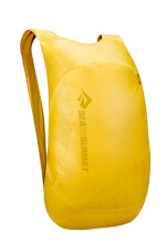 Plecak turystyczny 15D Nano Daypack Sea To Summit żółty