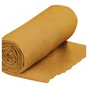 Ręcznik szybkoschnący Airlite Towel M Sea to Summit pomarańczowy