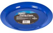 Talerz turystyczny Camp Plate 360 Degrees
