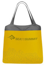 Torba na zakupy Ultra-Sil Nano Shopping Bag Sea to Summit żółta